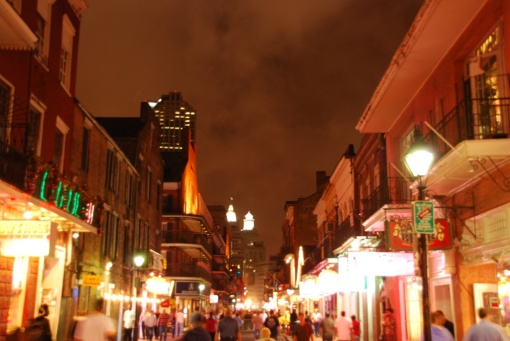 new-orleans-078