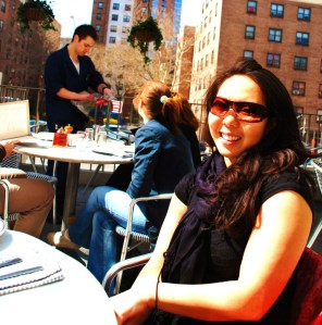 lunch-on-rooftop-patio