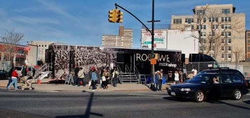 Brooklyn, ny 020