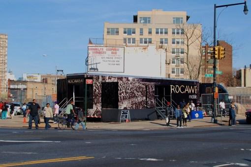 Brooklyn, ny 021