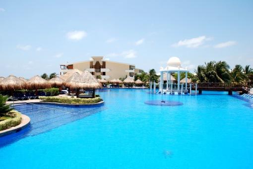 Cancun1 011