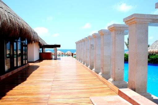 Cancun1 019