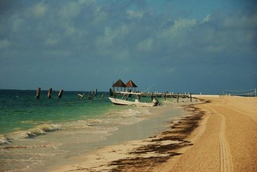 Cancun1 063
