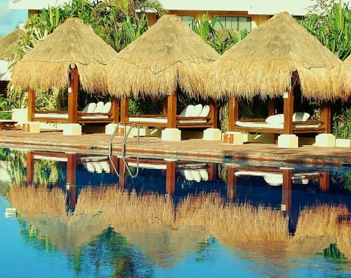 Cancun4 096