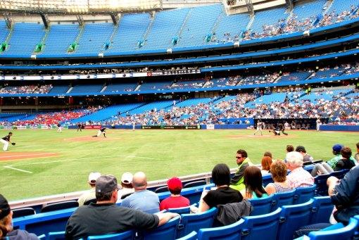 Toronto 035