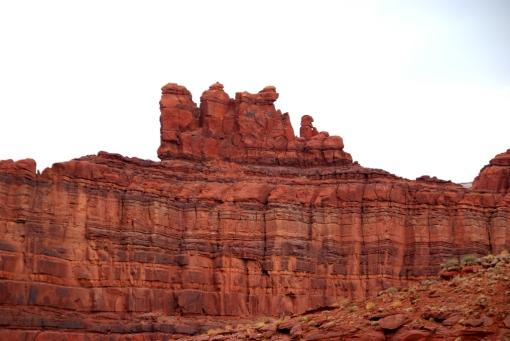 Moab, UT 258