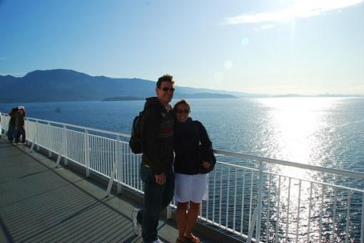 Vancouver trip 039