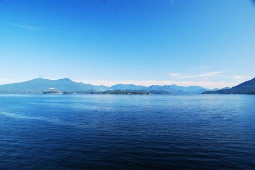 Vancouver trip 052
